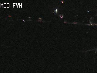E20 Lillebæltsbroen (292) - Denmark