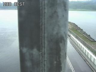 Rute 142 Kpr. Fr. Bro Ø (410) - Denmark