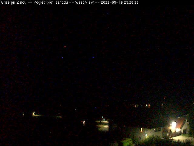 Griže pri Žalcu - Slovenia