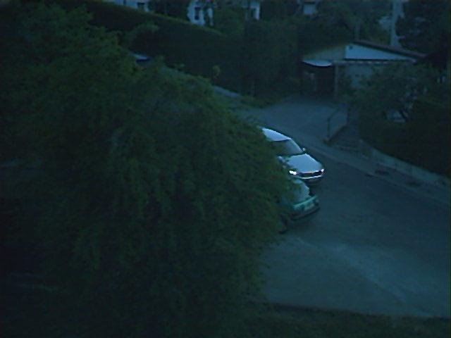 Trbovlje, Dom in vrt 38 - 1 - Slovenia