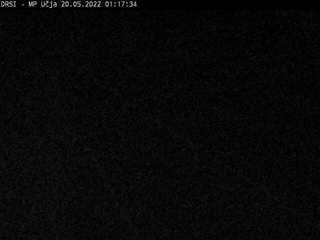 R2-401, Žaga - Učja, Učja - Slovenia