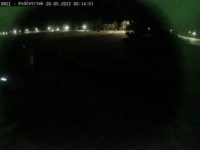 R1-219, Mestinje - Golobinjek, Podčetrtek - Slovenia