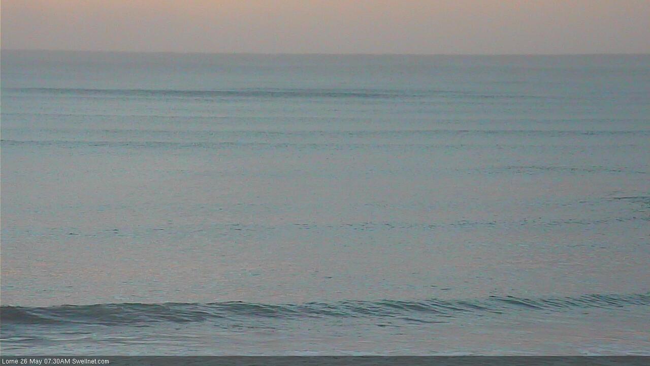 Surf, Lorne - Australia