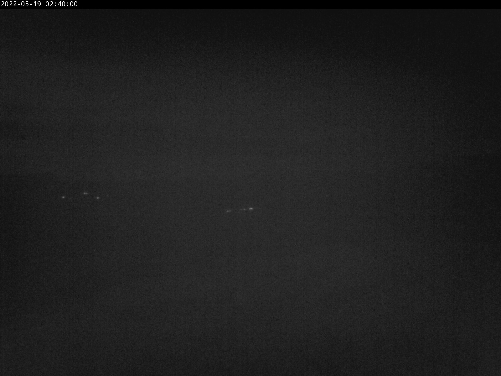 Paria Plateau and the Colorado River - Phoenix and Arizona