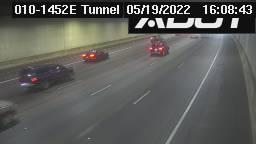 Tunnel EB (I10) (018) - Phoenix and Arizona