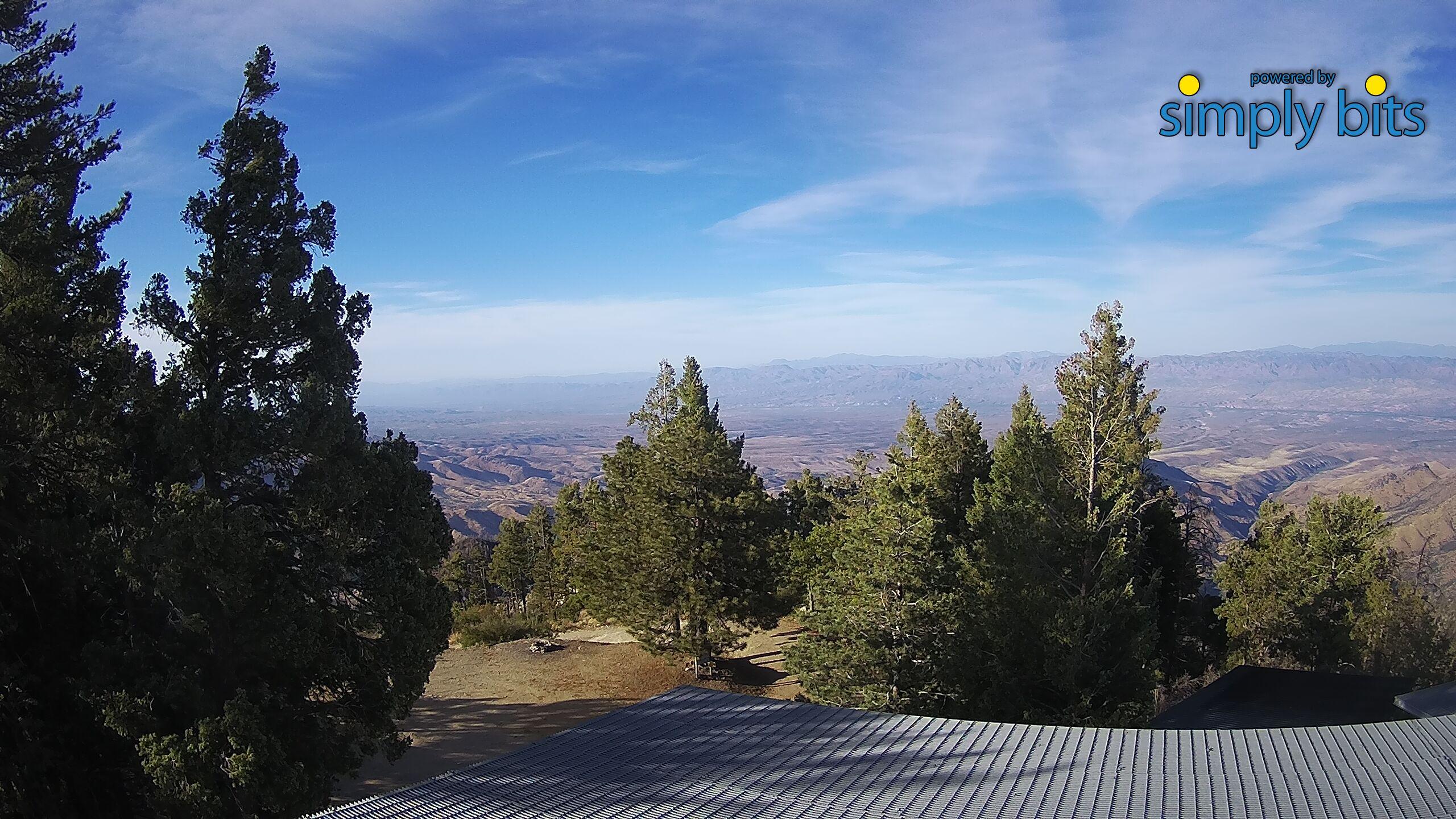 Mount Bigelow Northeast - Phoenix and Arizona