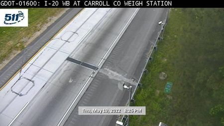US 78 : LAWRENCEVILLE HWY (E) (5301) - Atlanta and Georgia