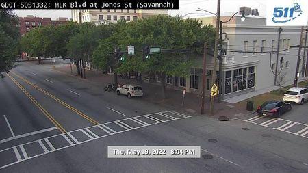 TERRELL MILL RD : E OF I-75 EXP LANE RAMP (W) (15575) - Atlanta and Georgia