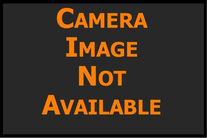 HH # 60010 Camera 1 (142488) () - Indiana
