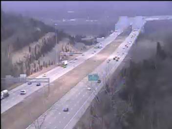 I-275 at US-27 Overpass (East)  (386)  - Kentucky
