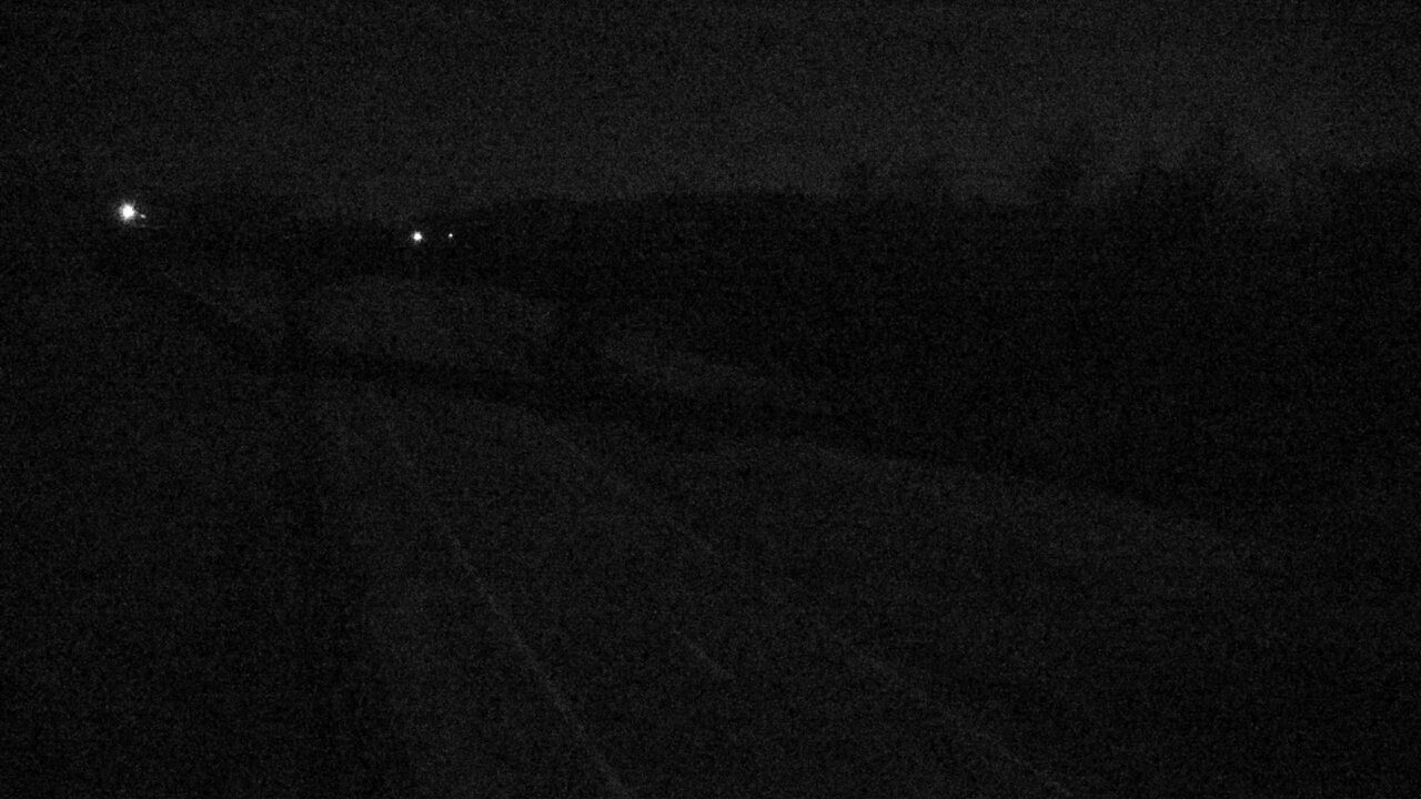Mountain Parkway MP36 - Slade - District 10 (164) - Kentucky