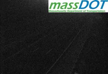 Rt3-SB-Chelmsford-@ Stedman St - Massachusetts