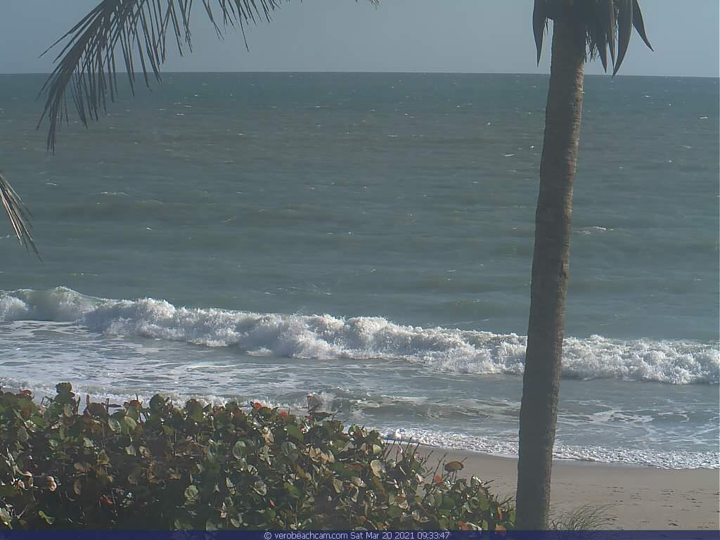 Vero Beach - Florida