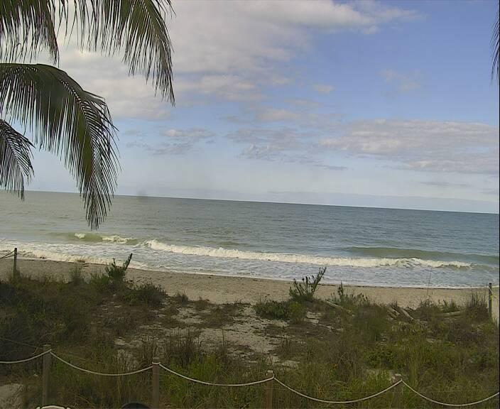 Captiva Island, Mucky Duck Beach - Florida