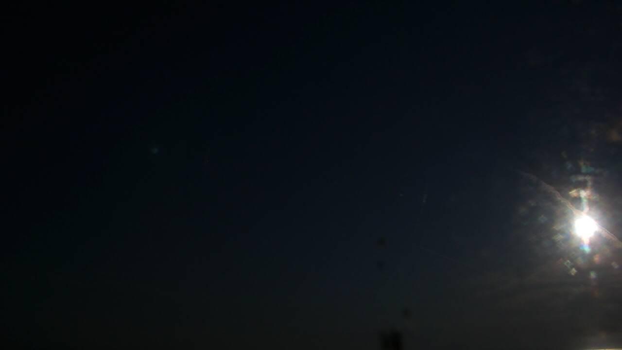 Fort Myers Beach, SunStream's DiamondHead Resort - Florida