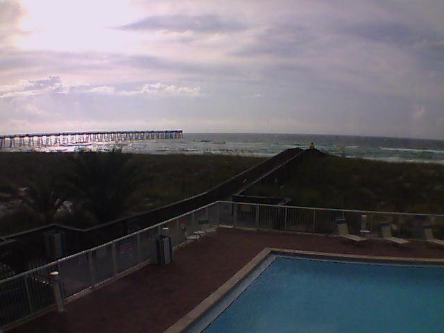 Navarre, Century 21 Island View Realty - Florida