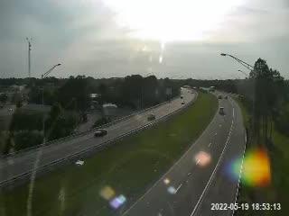 417-049_9-NB-IPV - Northbound - 3024 - 4 - Florida