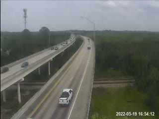 417-051_5-SB-IPV - Southbound - 3027 - 4 - Florida