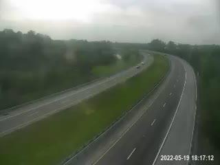 417-052_9-NB-IPV - Northbound - 3029 - 4 - Florida