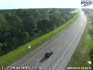 1779N_75_S/O_Toledo_Blade_M178 - Northbound - 688 - Florida