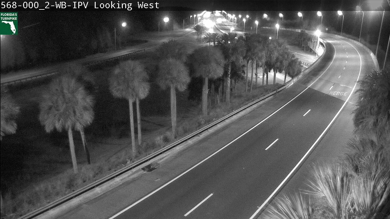 SR568 W at MM000.2 - Westbound - 3059 - Florida