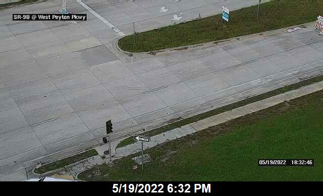 3204_SR9B_05.9_West Peyton - Southbound - 882 - 9 - Florida