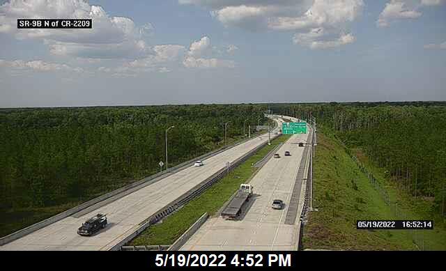 3202_SR9B_06.7_N CR-2209 - Southbound - 884 - 9 - Florida