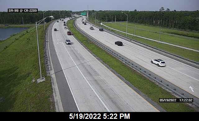 3201_SR9B_06.9_CR-2209 - Southbound - 885 - 9 - Florida