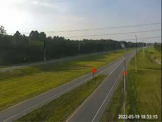 023-031_2-NB-IPV - Northbound - 3760 - 4 - Florida