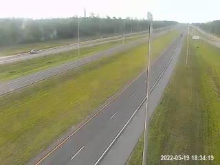 023-032_6-NB-IPV - Northbound - 3761 - 4 - Florida