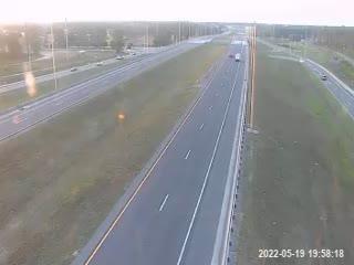 023-035_2-NB-IPV - Northbound - 3763 - 4 - Florida
