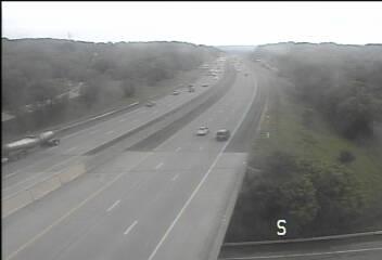 Minnesota, MnDot, I-494 - Cameras - Minnesota - Minnesota (1/2 ...