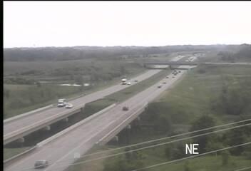 Minnesota, MnDot, US 212 - Cameras - Minnesota - Minnesota - Andro ...