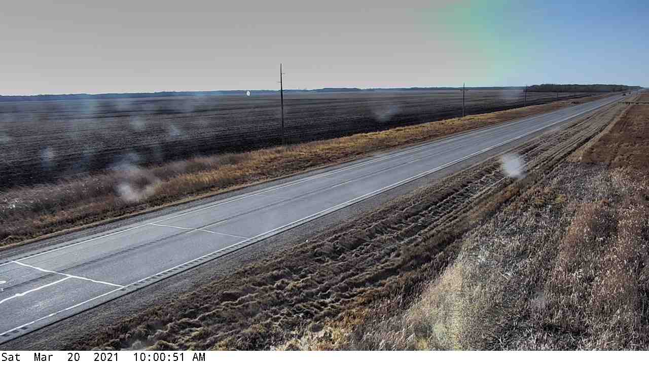 Minnesota, MnDot, US 59 - Cameras - Minnesota - Minnesota - Andro ...