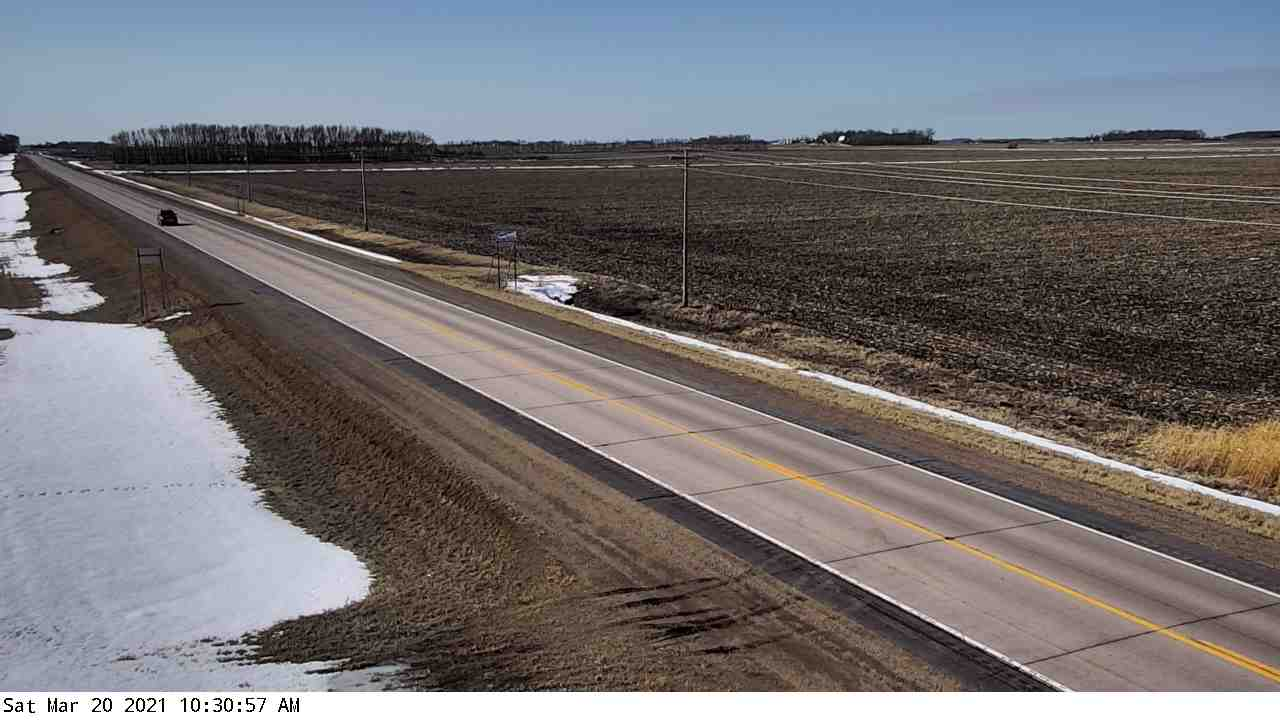 Minnesota, MnDot, US 71 - Cameras - Minnesota - Minnesota - Andro ...