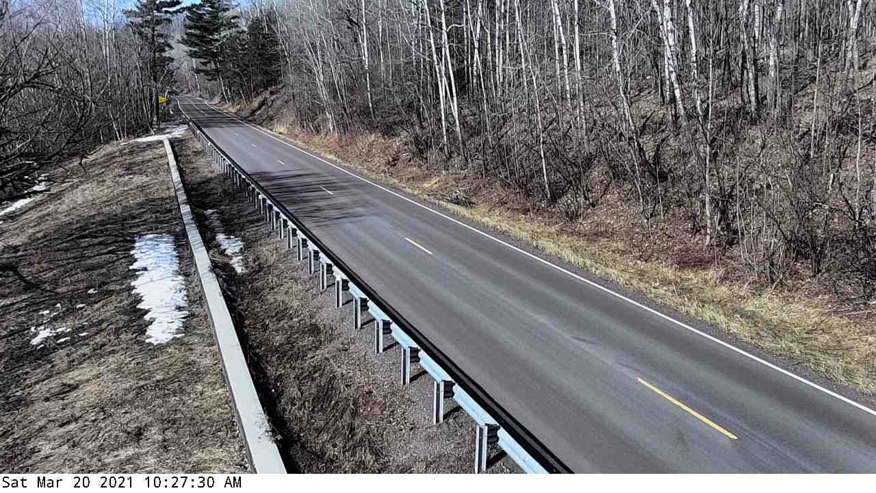 Minnesota, MnDot, MN 210 - Cameras - Minnesota - Minnesota - Andro ...