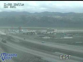 I-80 and Wells West - TL-300112 - USA