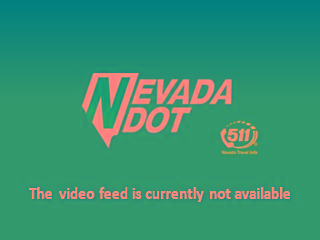 I-80 and Carlin Tunnel East WB (Thermal) - TL-300125 - USA