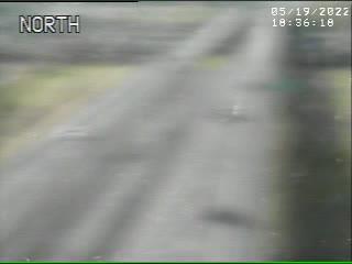MM 118.5 s/o Exit 117 - NJ-36 (Hazlet Twp West) (12741) - USA