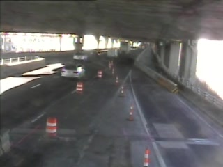 I-84 e/o Exit 19 (Meadow St) (404364) - New York City