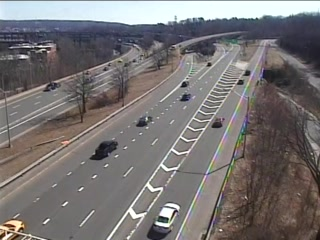 RT 8 @ Exit 32 & 33 (W Main St) (404374) - New York City