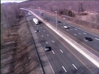 I-84 Exit 28 (Marion Rd) (404444) - New York City