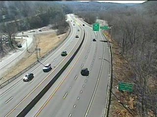 RT 8 Exit 29 (Waterbury St) (404461) - New York City