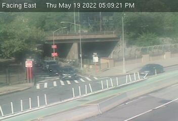 Berlin - I-89 SB (4485417) - New York City