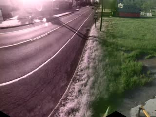 Staten Island Expressway @ Victory Blvd. (4366632) - New York City