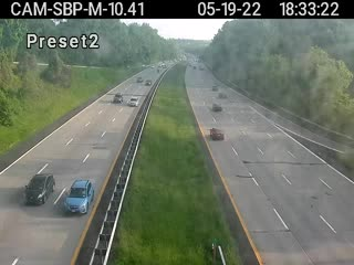 West Shore Expressway @ Englewood Avenue (4366658) - New York City