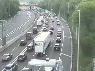 I-87 NB MP 15.5 TZ Bridge (q1ygcjkadyp) - USA