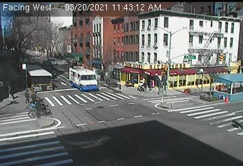 1 Ave @ 62 St (940) - New York City