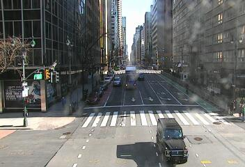 2 Ave @ 42 St (551) - New York City