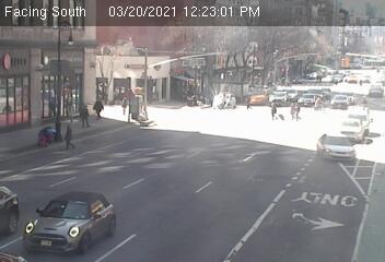 6 Ave @ 14 St (509) - New York City